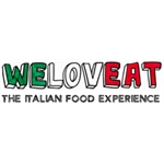 Weloveat - Viterbo(VT)