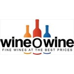 wineOwine.com - Roma(RM)
