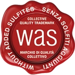 Was - Vini Senza Solfiti - Roma(RM)