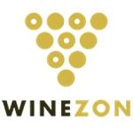Winezon - Verona(VR)