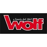 Prosciuttificio Wolf Sauris - Sauris(UD)
