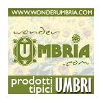 WonderUmbria - Torgiano(PG)