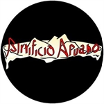 birrificio Apuano - Massa(MS)