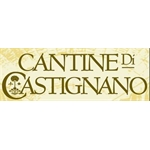 Cantine di Castignano - Castignano(AP)