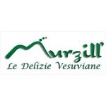 Murzill - Ercolano(NA)