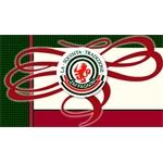 Zaffagnini: La squisita tradizione - Faenza(RA)