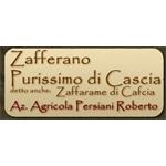 Aziena agricola Persiani Roberto - Cascia(PG)