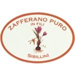 Mercuri Mario - Roccafluvione(AP)
