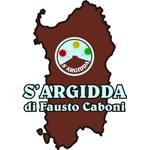 S argidda Di Fausto Caboni