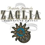Zaglia Giorgio Azienda Agricola - Precenicco(UD)