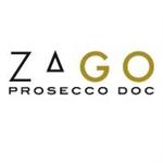 Zago Prosecco Doc - Chions(PN)