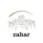 Zahar - San Dorligo della Valle-Dolina(TS)
