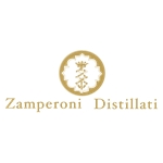 Zamperoni Liquori - Galliera Veneta(PD)