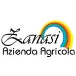 Zanasi Azienda Agricola - Castelnuovo Rangone(MO)