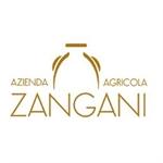 Azienda Agricola Zangani - Santo Stefano di Magra(SP)