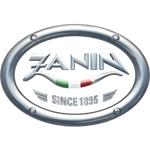 Zanin 1895 - Zugliano(VI)