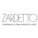 Zardetto Spumanti S.R.L. - Conegliano(TV)