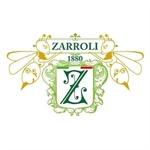 Zarroli Gianluca - Sant'Omero(TE)