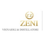 Zeni R. S.S. Di A. & R. Zeni - San Michele all'Adige(TN)