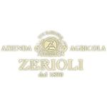 Azienda Agricola Zerioli - Tenuta Pozzolo - Ziano Piacentino(PC)