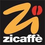 Zicaffè S.P.A. - Marsala(TP)