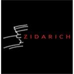 Azienda agricola Zidarich - Duino-Aurisina(TS)