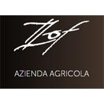 Zof Daniele E Snidero Angela S.S. - Corno di Rosazzo(UD)
