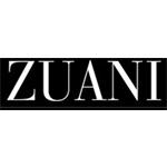 Zuani - San Floriano del Collio(GO)