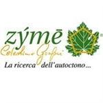 Zymé - San Pietro in Cariano(VR)