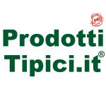 LogoPT-quadro
