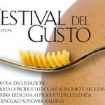 Festival_del_gusto