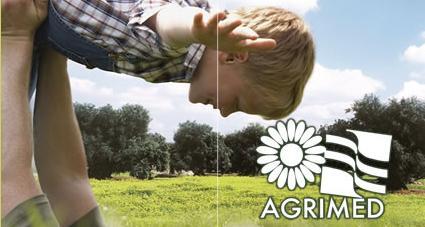Agrimed 2013