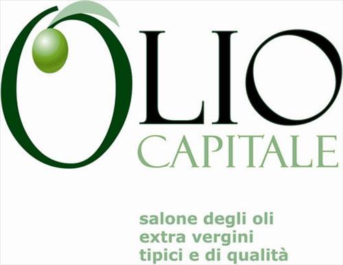 Olio Capitale 2012