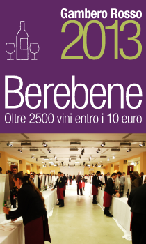 Berebene 2013