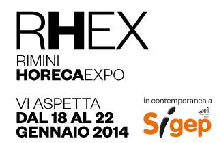 Rhex 2014
