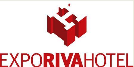 Expo Riva hotel 2014