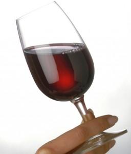 Prodotti tipici vino