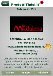 la_maddalena