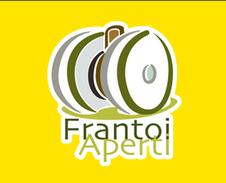 Frantoi aperti 2013