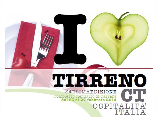 Tirreno Ct 2014