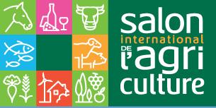 Salon International de l´Agriculture 2014