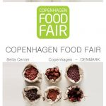 Copenhagen Food Fair 2018