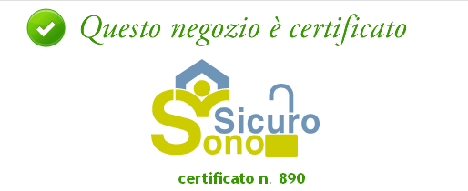 SonoSicuro