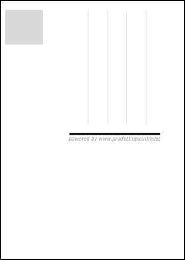 escartolina10-15retro