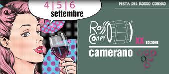 Festa Rosso Conero 2015