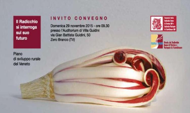 Consorzio_Radicchio_di_Treviso_e_Variegato_di_Castelfranco_IGP