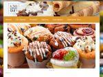 Siti web aziende dolciarie