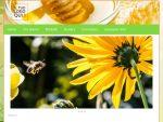 Siti web apicoltori