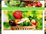 Siti web azienda agricola