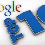 Google ricerche 2015: Top 10 delle ricerche prodotti tipici